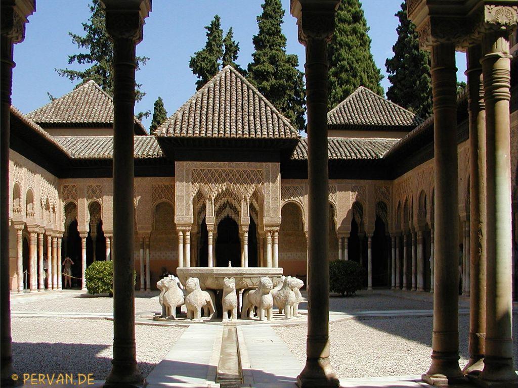 http://terre.sans.frontiere.free.fr/page_a_voir_a_faire/a_voir_a_faire_images/alhambra_grenade_3.jpg