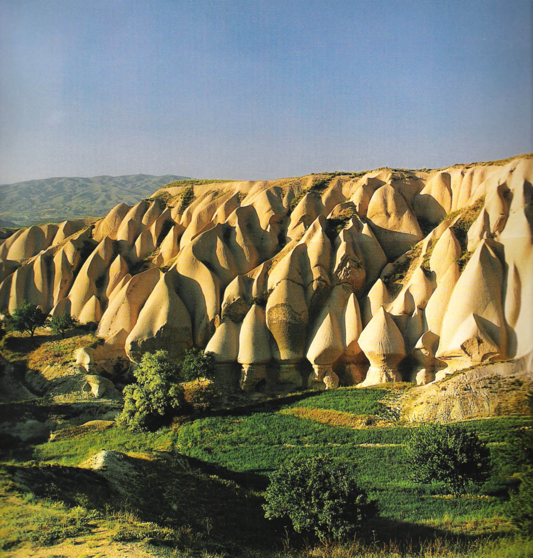 cappadoce 10 - Beautiful Places In The World