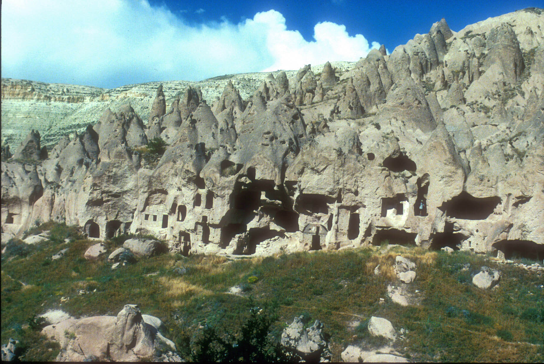 cappadoce 7 modifie - Beautiful Places In The World