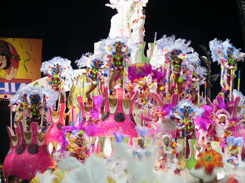 carnaval rio 2 - Beautiful Places In The World