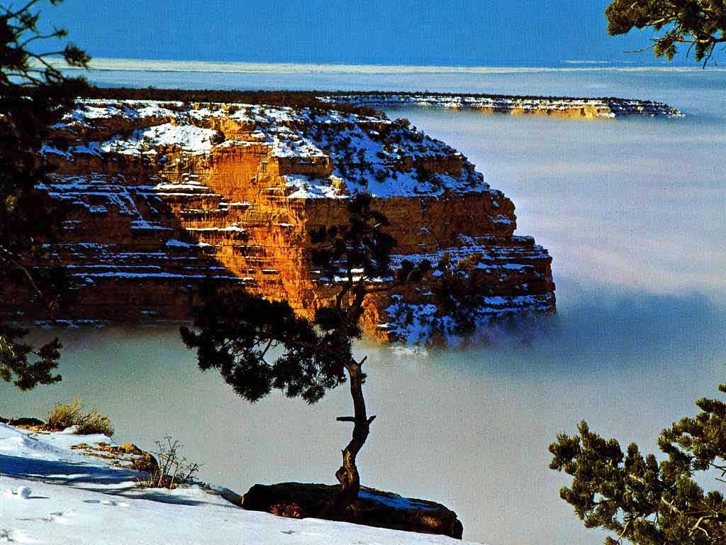 http://terre.sans.frontiere.free.fr/page_a_voir_a_faire/a_voir_a_faire_images/grand_canyon_2_modifie.jpg