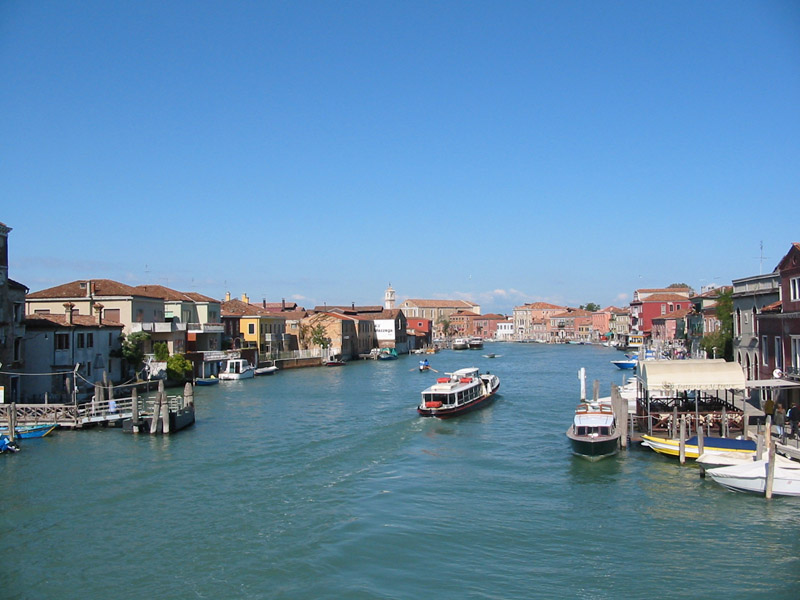 venise 7 - Beautiful Places In The World